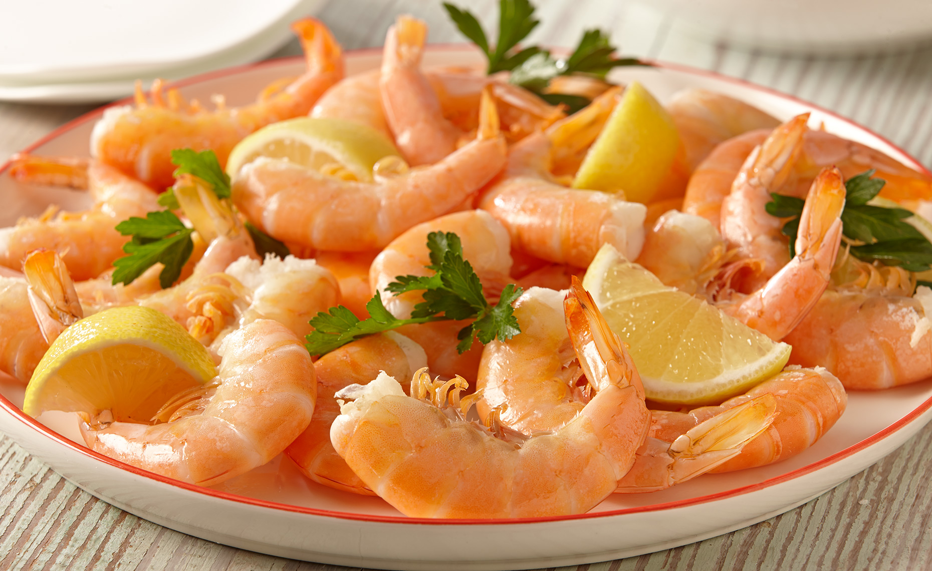 Food Photographer, Seafood Photography | Pohuski Studios,  Boiled Shrimp