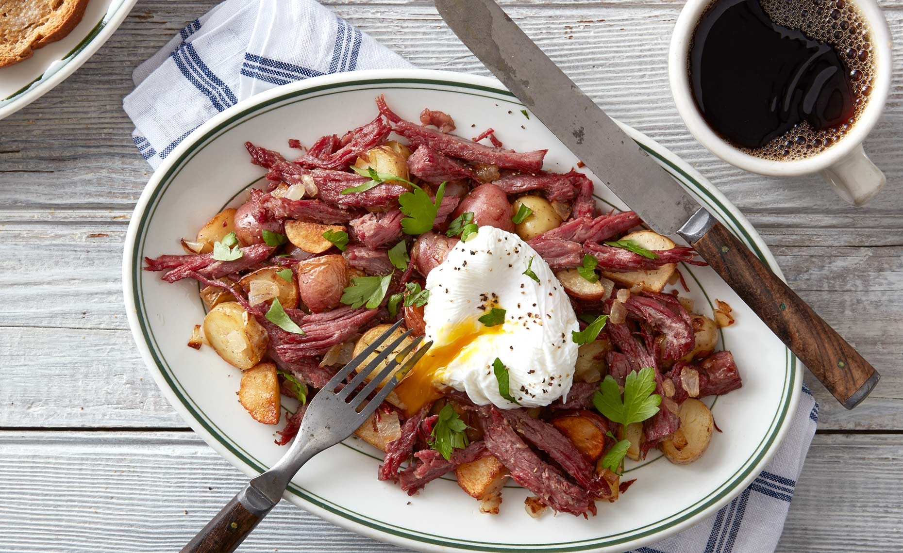 meat-photographers-beef-hash-egg