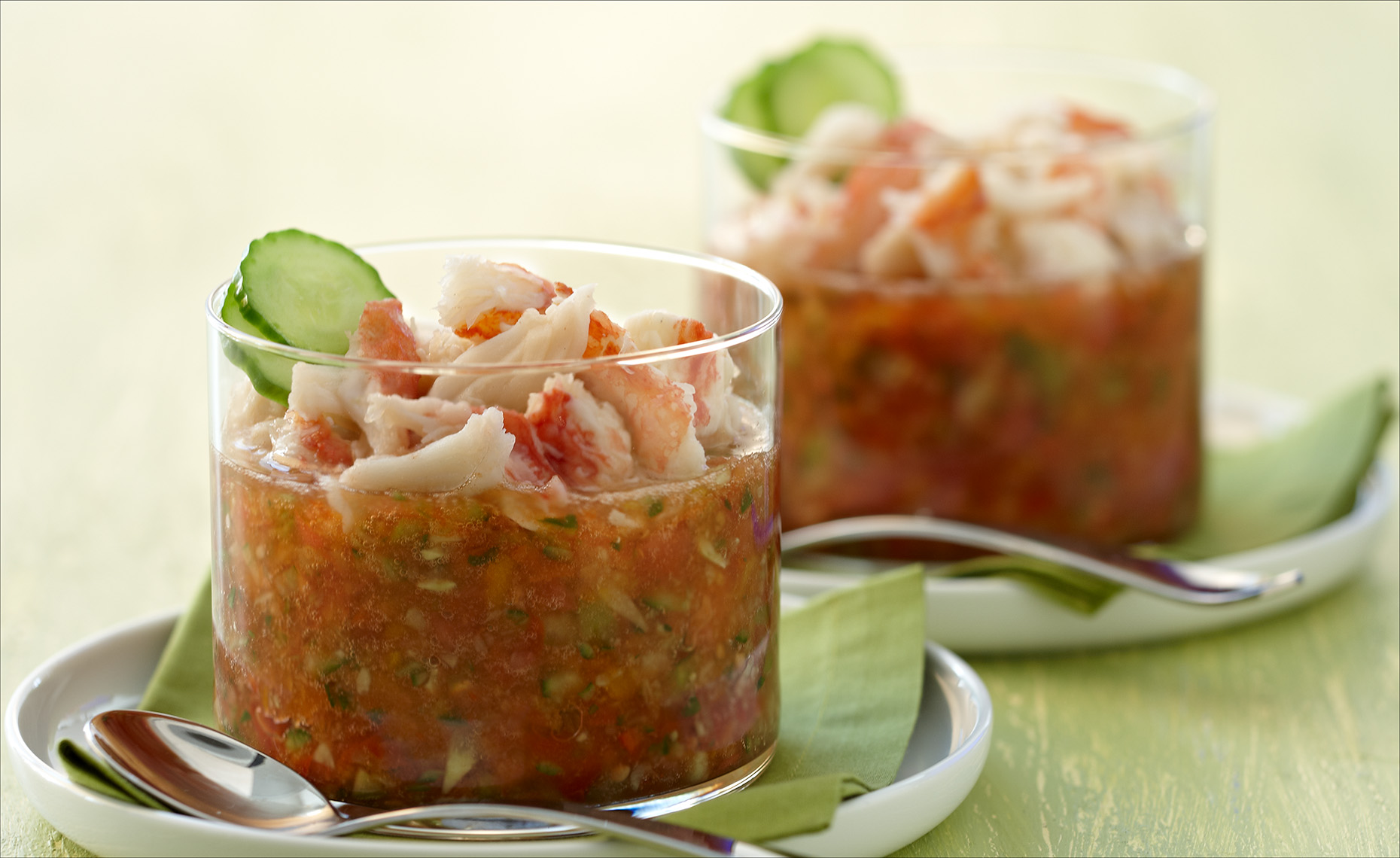 appetizers_crab_meat_gazapacho_cocktail_soup_pohuski_9