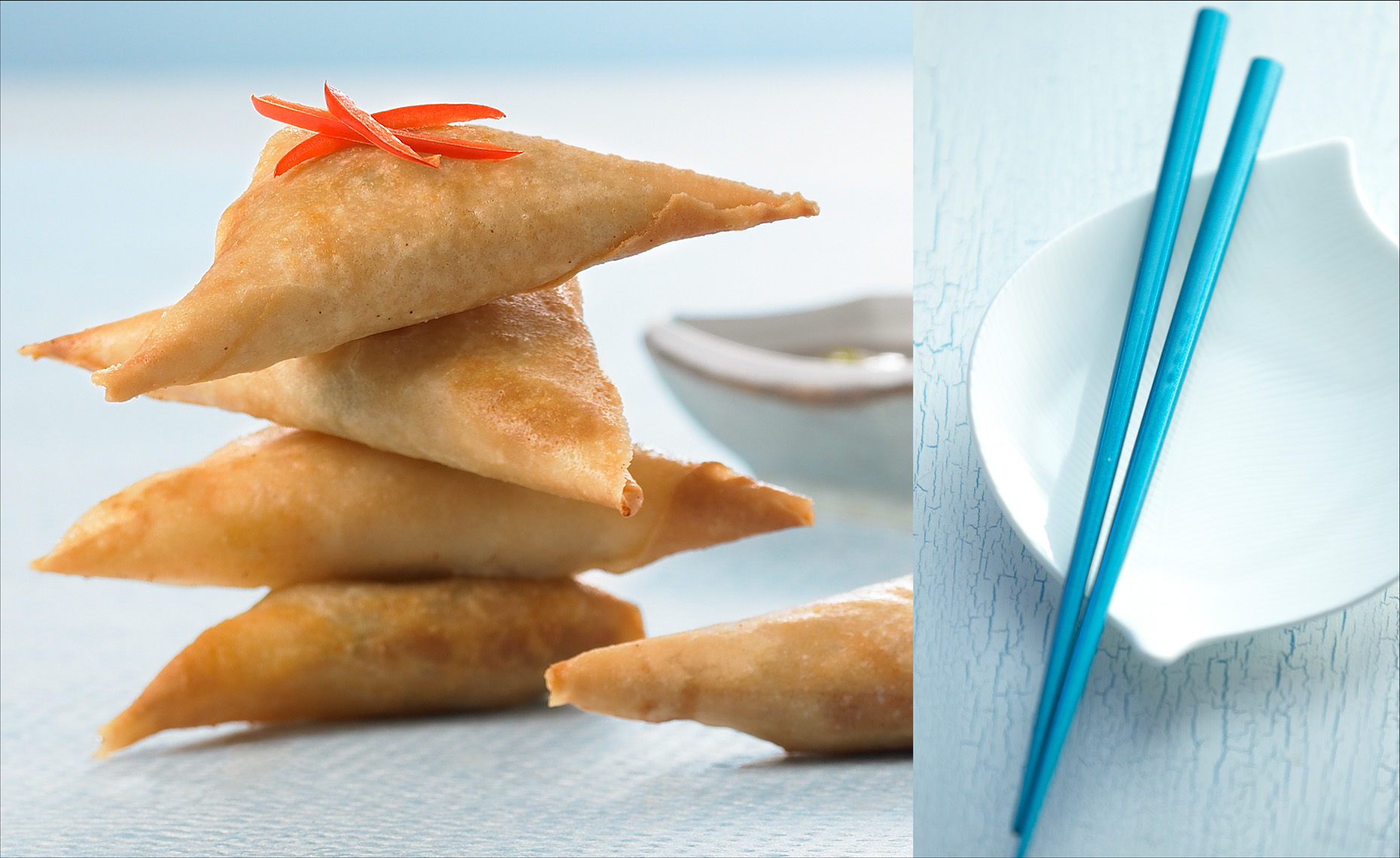 appetizers_crab_rxangoon_chopsticks_pohuski_8