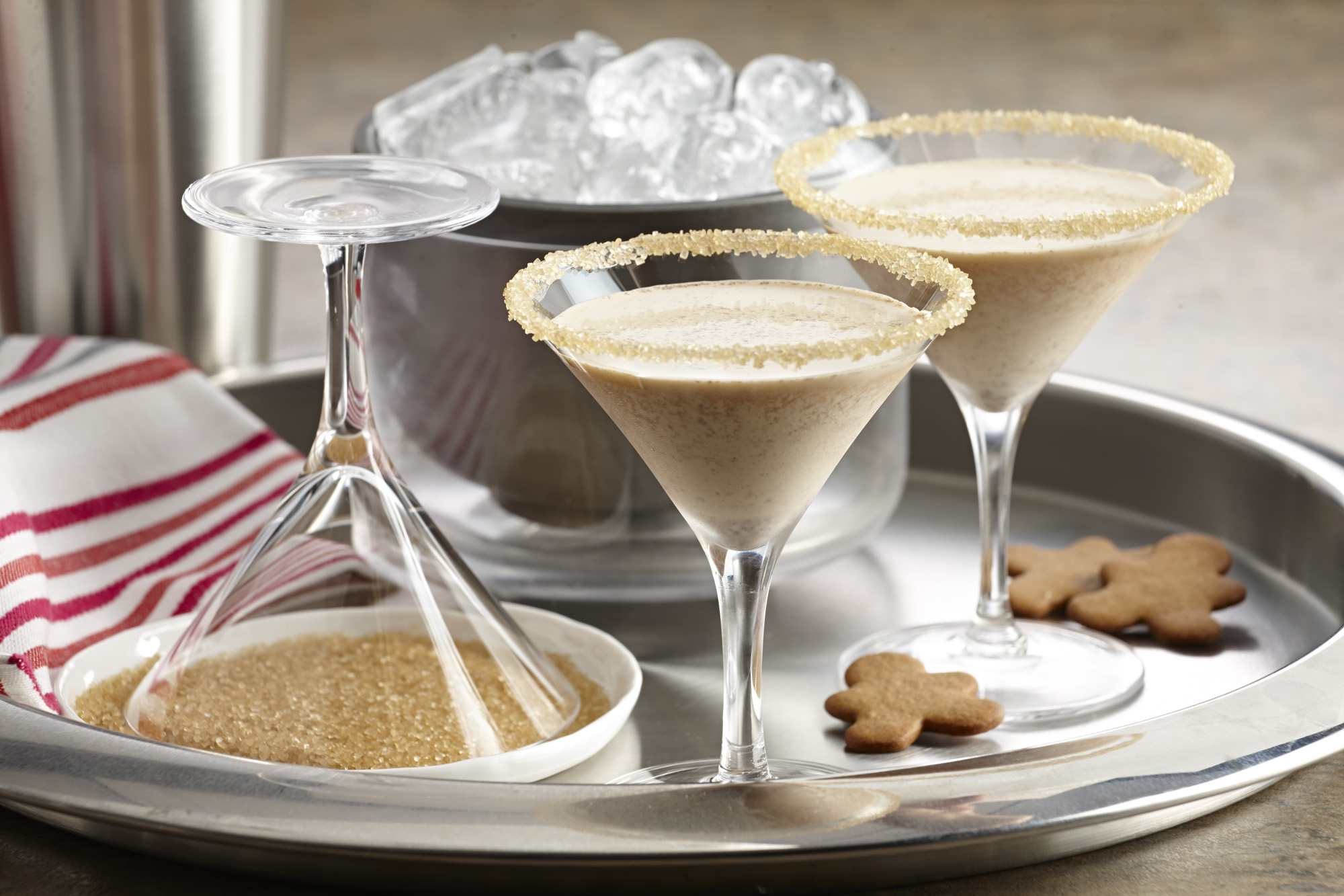 Gingerbread_Cocktail_1