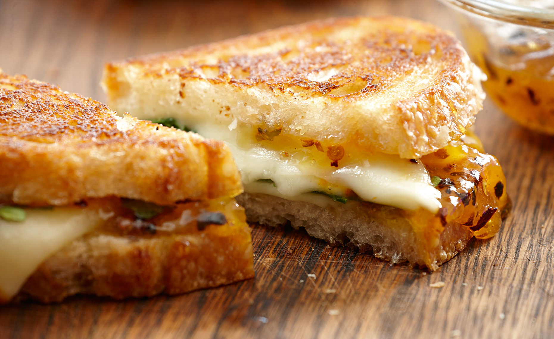 Food Photographer, Fast Food  photography,  Burger photography | Pohuski Studios,  Gourmet Grilled Cheese