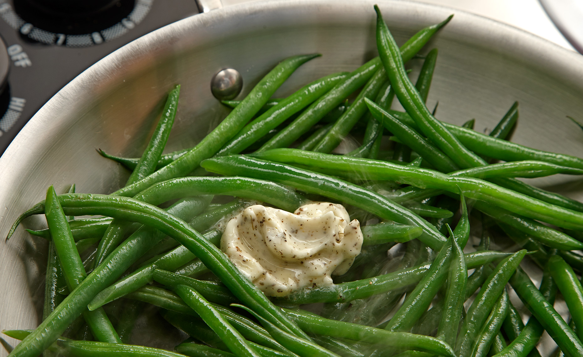Food Photographer, Vegetable photography, Fruit photography | Pohuski Studios,  Sautéed Green Beans