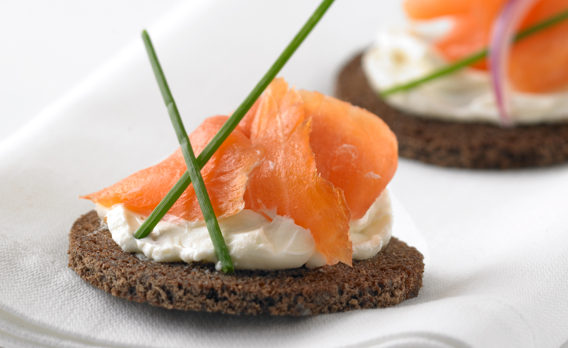 Food Photographer, Seafood Photography, Appetizer Photography | Pohuski Studios,  Smoked Salmon