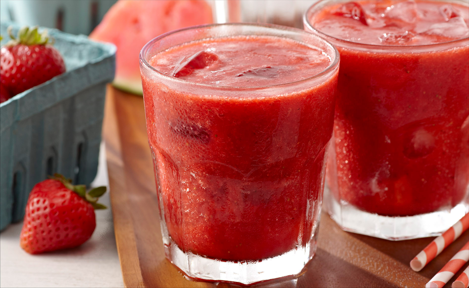 Lemon_Watermelon__Strawberry_Slush