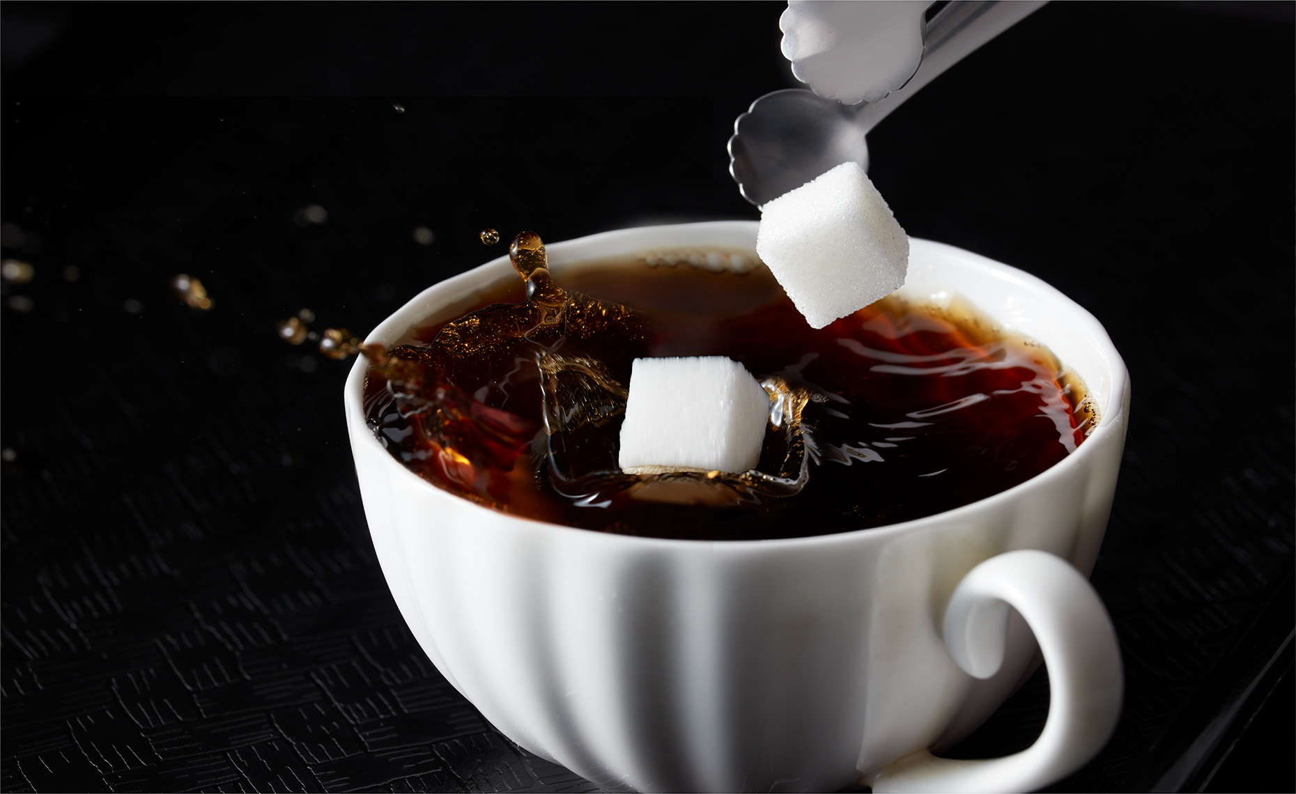 Sugar_Cubes_Coffee