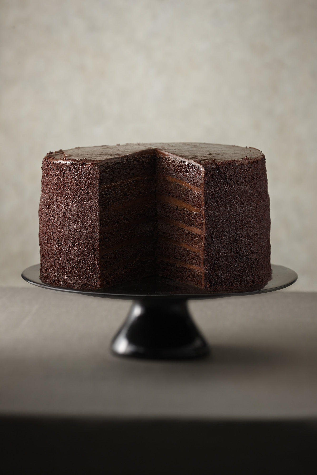 Ultimate_Chocolate_Cake_3