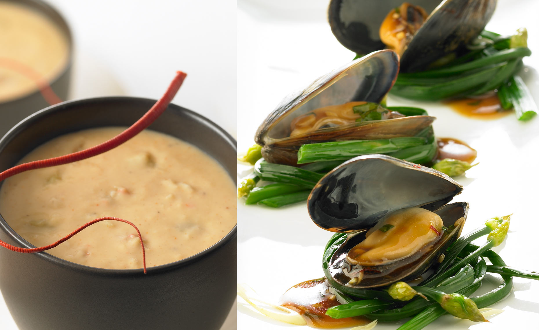 appetizers-fruits-vegetables-photographers-bisque-mussels-11