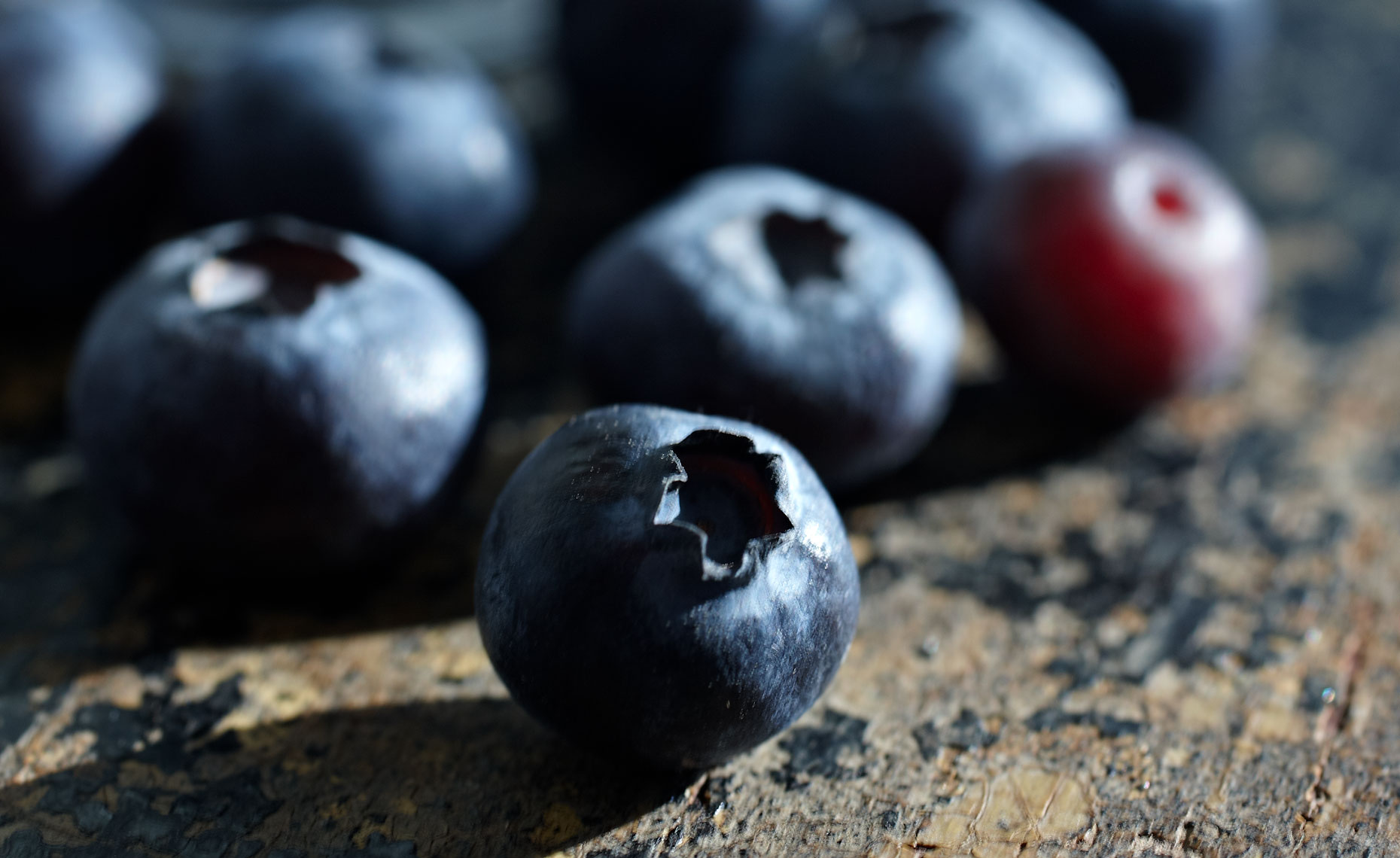 appetizers-fruits-vegetables-photographers-blueberries-22