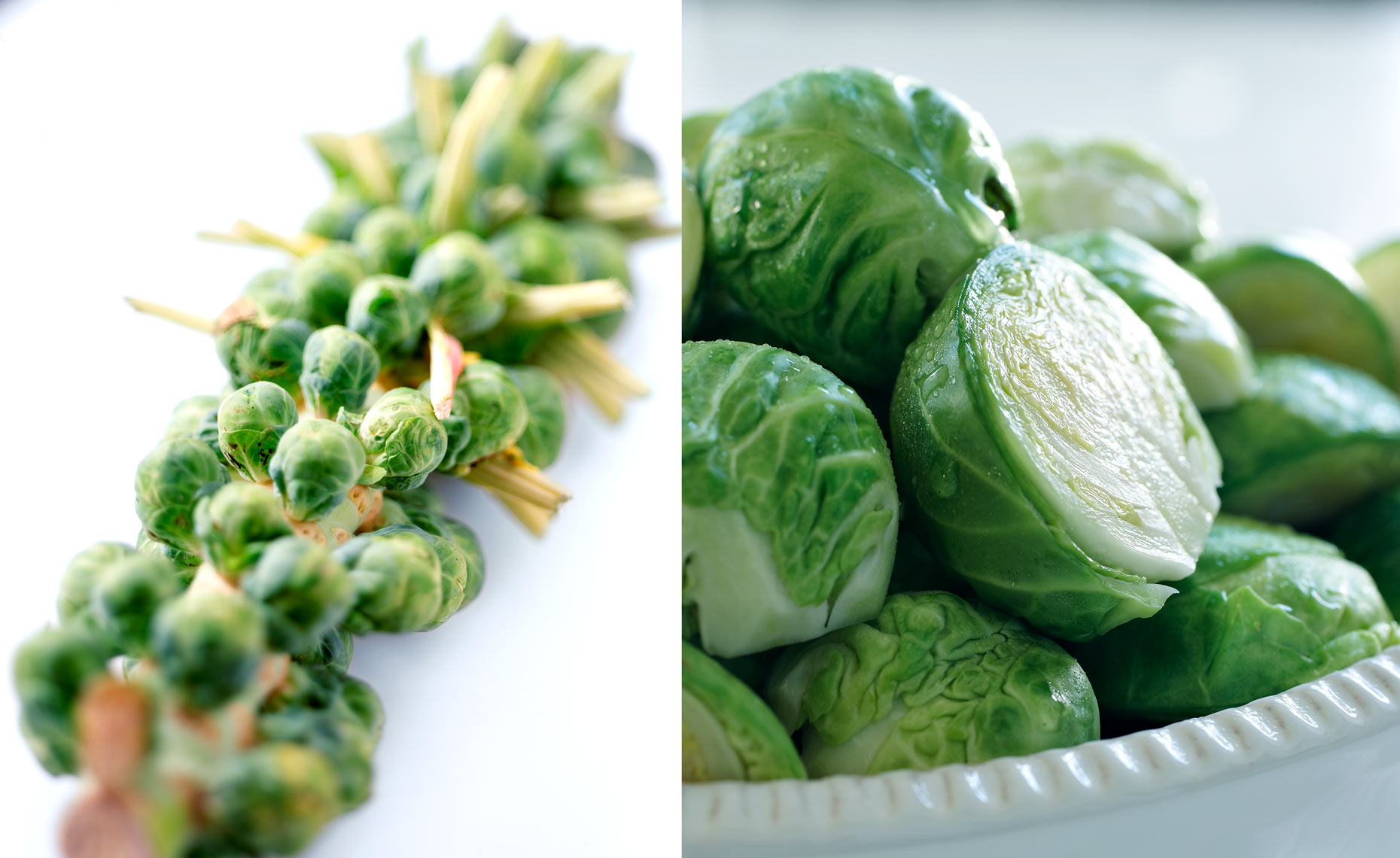 appetizers-fruits-vegetables-photographers-brussels-sprouts-25