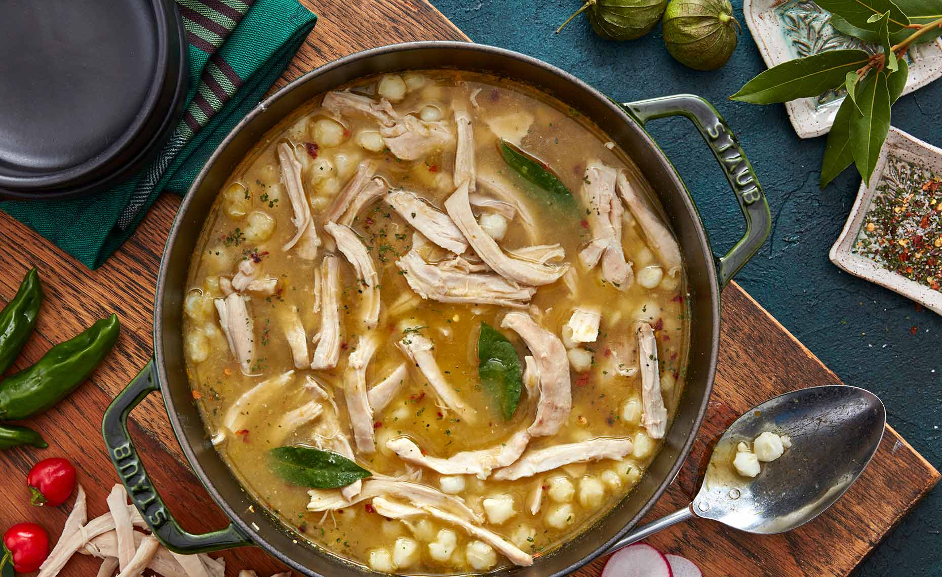 appetizers-fruits-vegetables-photographers-chicken-pazole-57