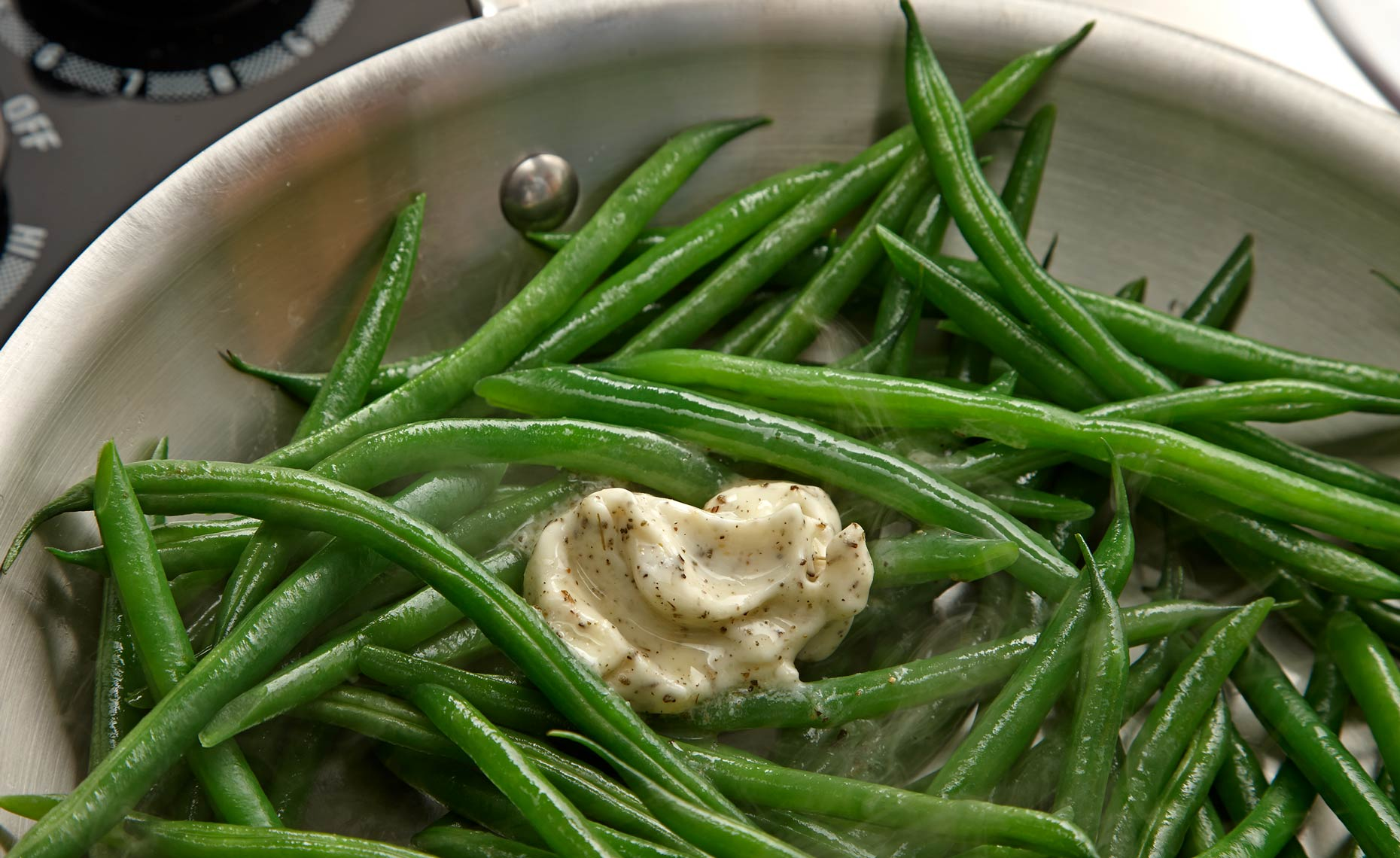 appetizers-fruits-vegetables-photographers-green-beans-01