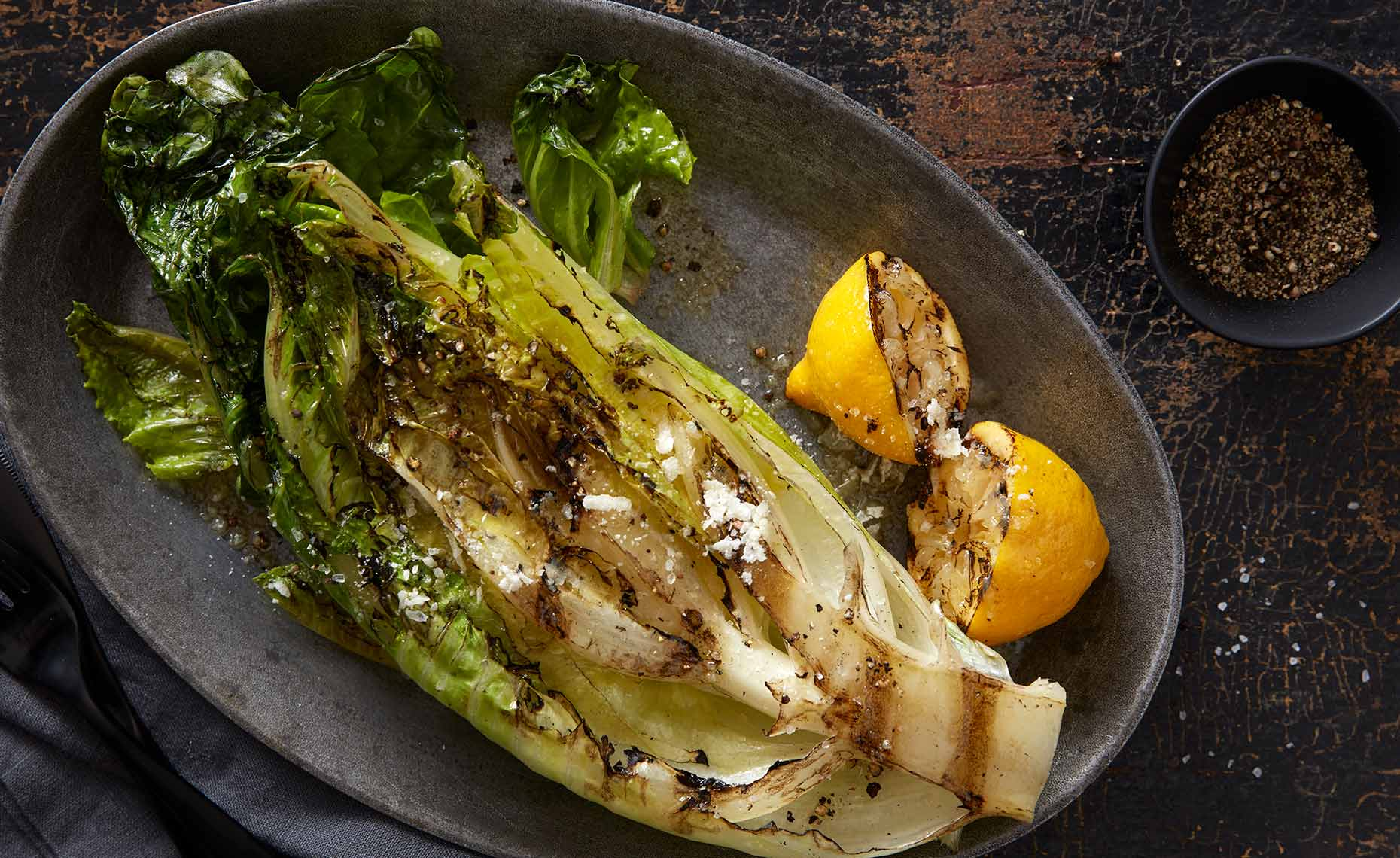appetizers-fruits-vegetables-photographers-grilled-romaine-36