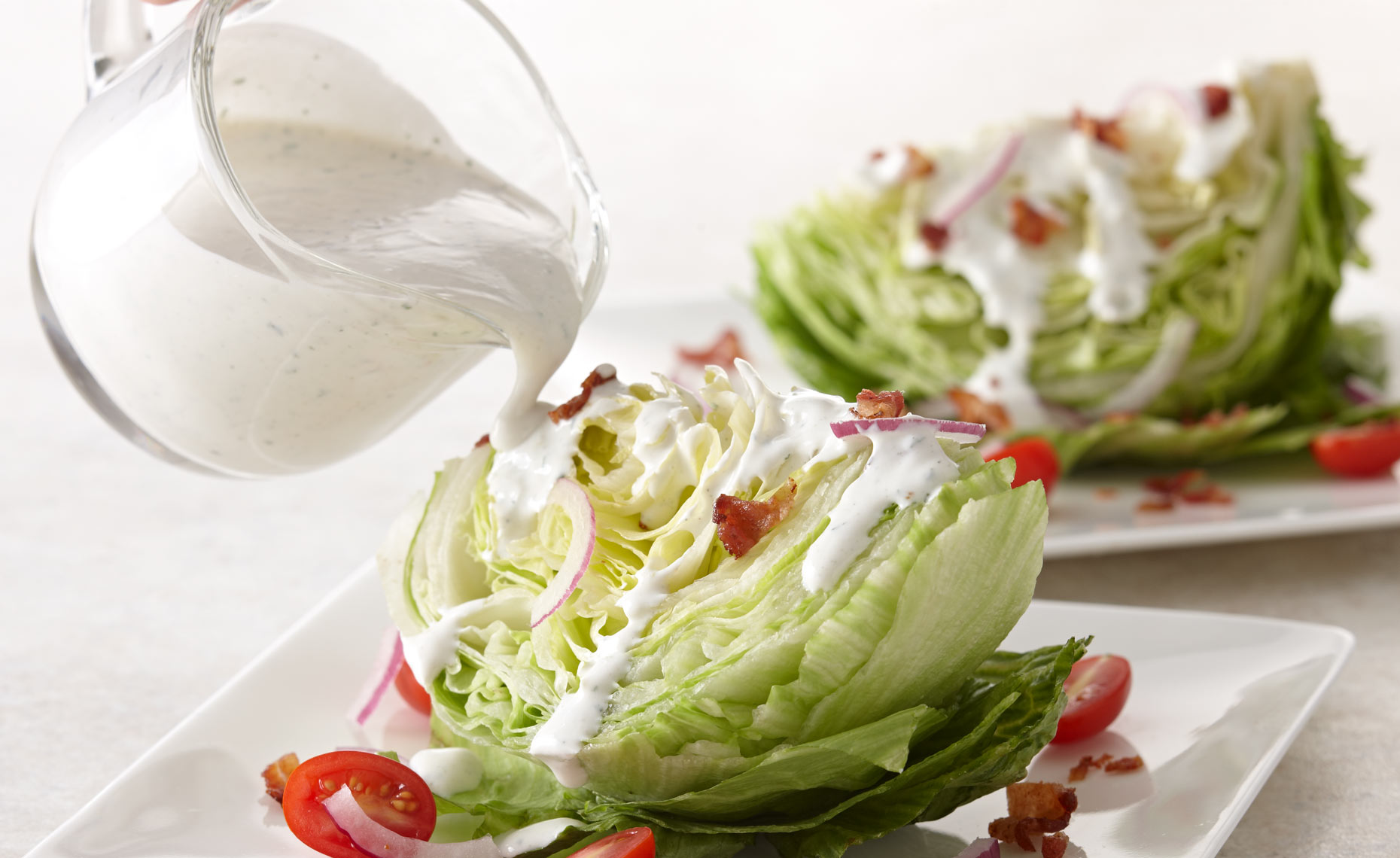 appetizers-fruits-vegetables-photographers-lettuce-dressing-10