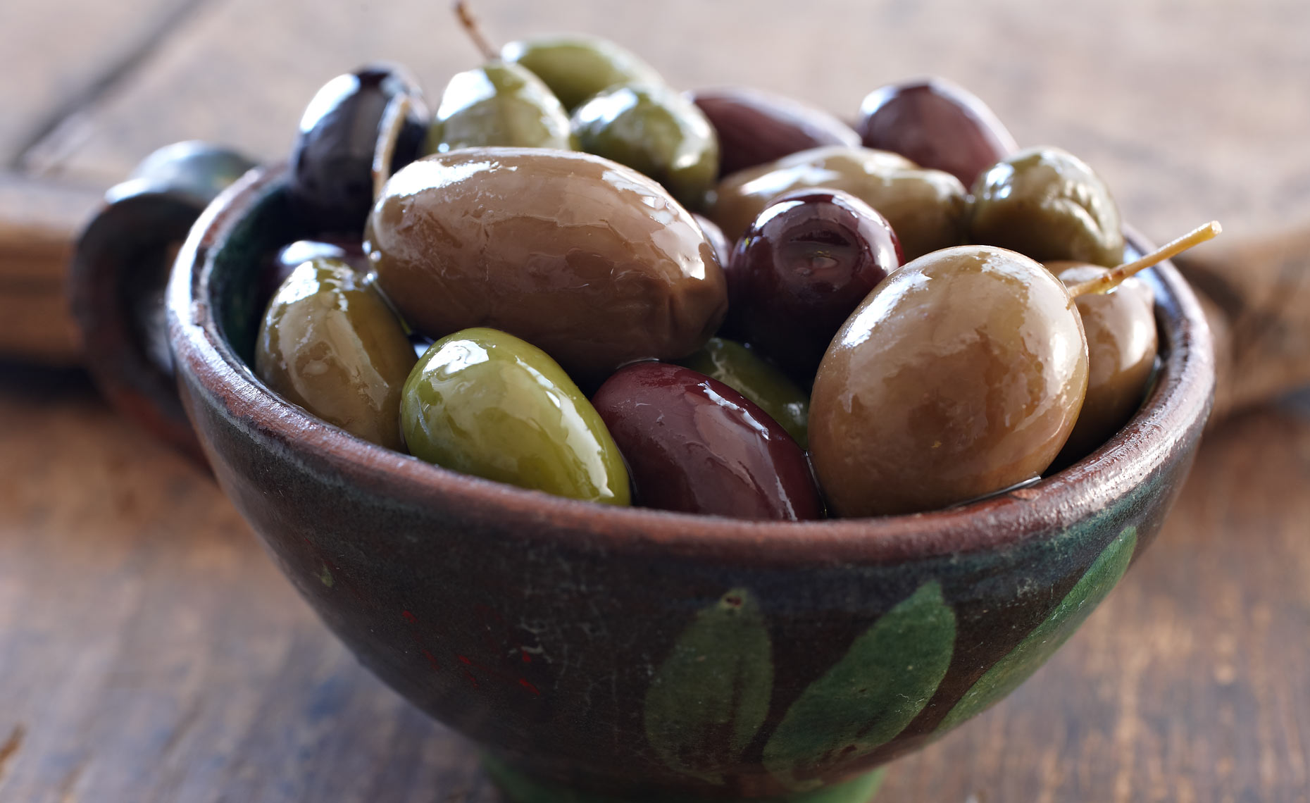 appetizers-fruits-vegetables-photographers-olives-03