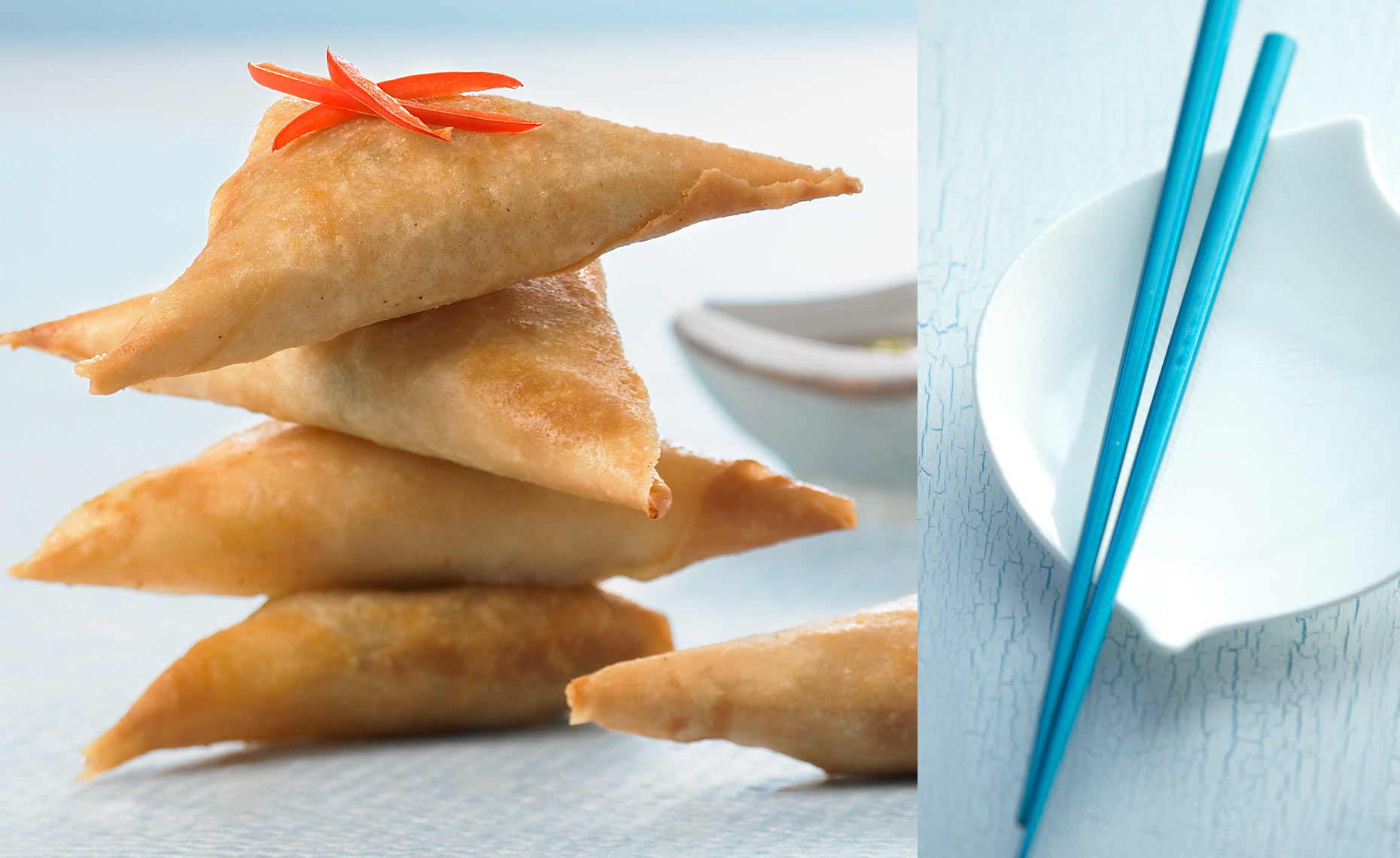 appetizers-fruits-vegetables-photographers-samosas-chopsticks-15