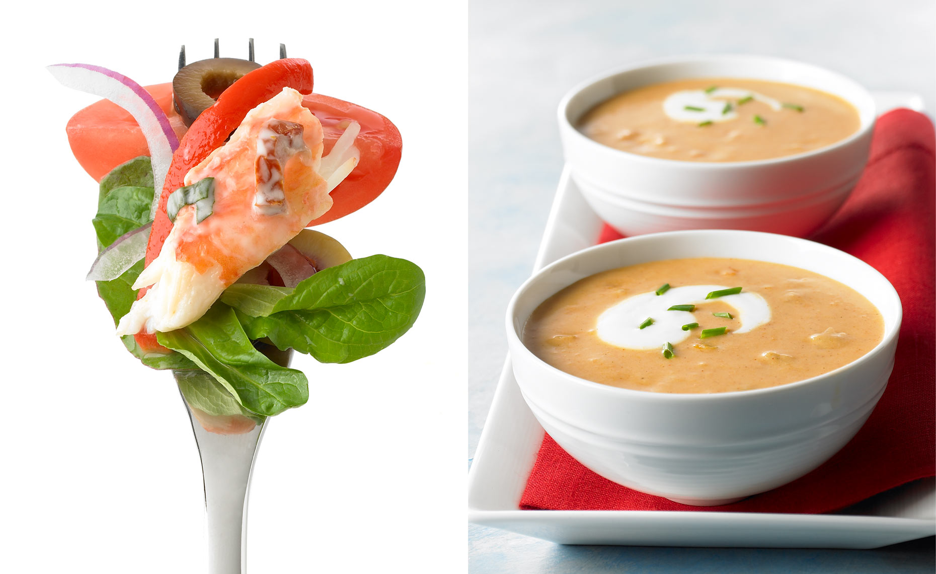 appetizers-fruits-vegetables-photographers-soup-crabmeat-09
