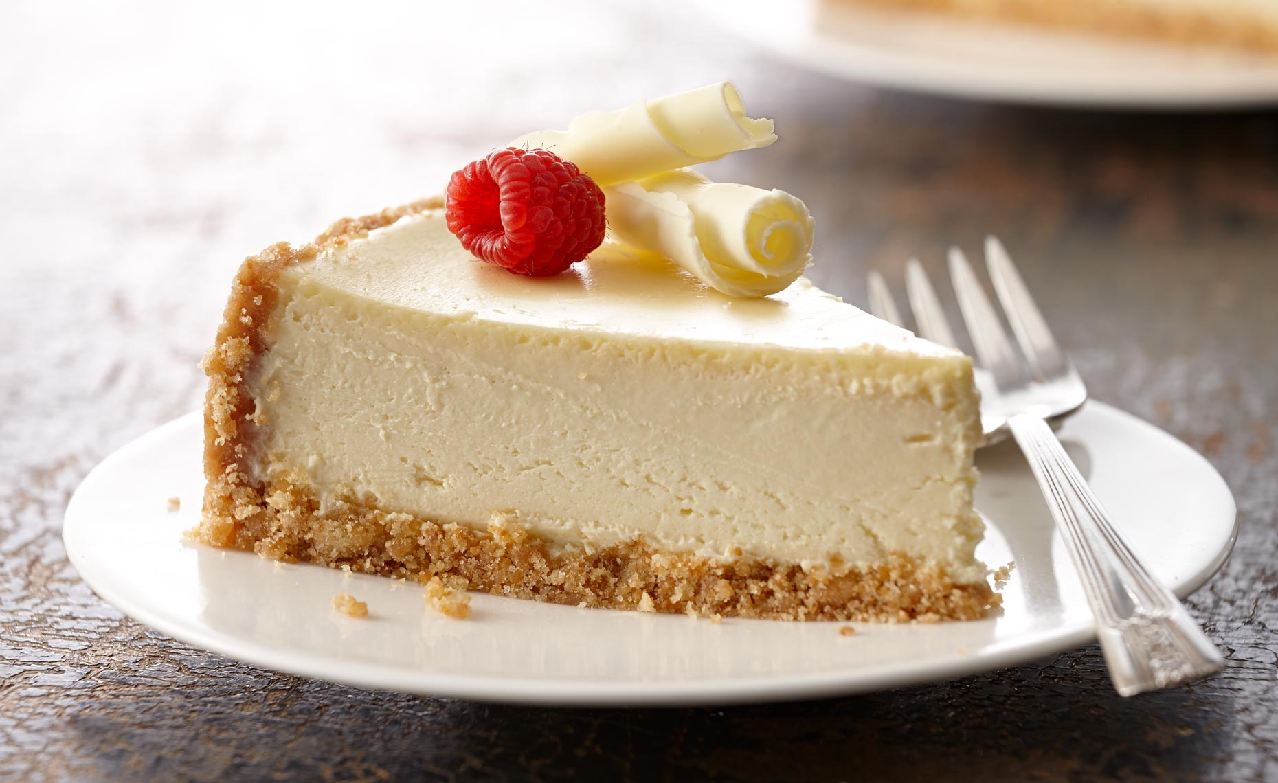 baltimore-food-photographers-cheesecake-36