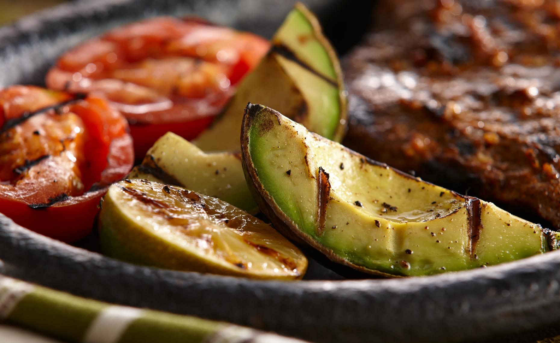 baltimore-food-photographers-grilled-avocado-tomato-04