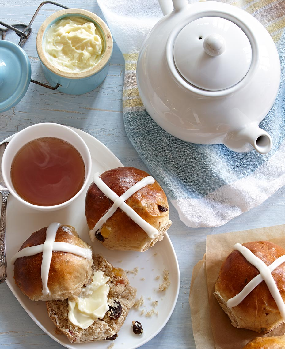 baltimore-food-photographers-hot-cross-buns-21
