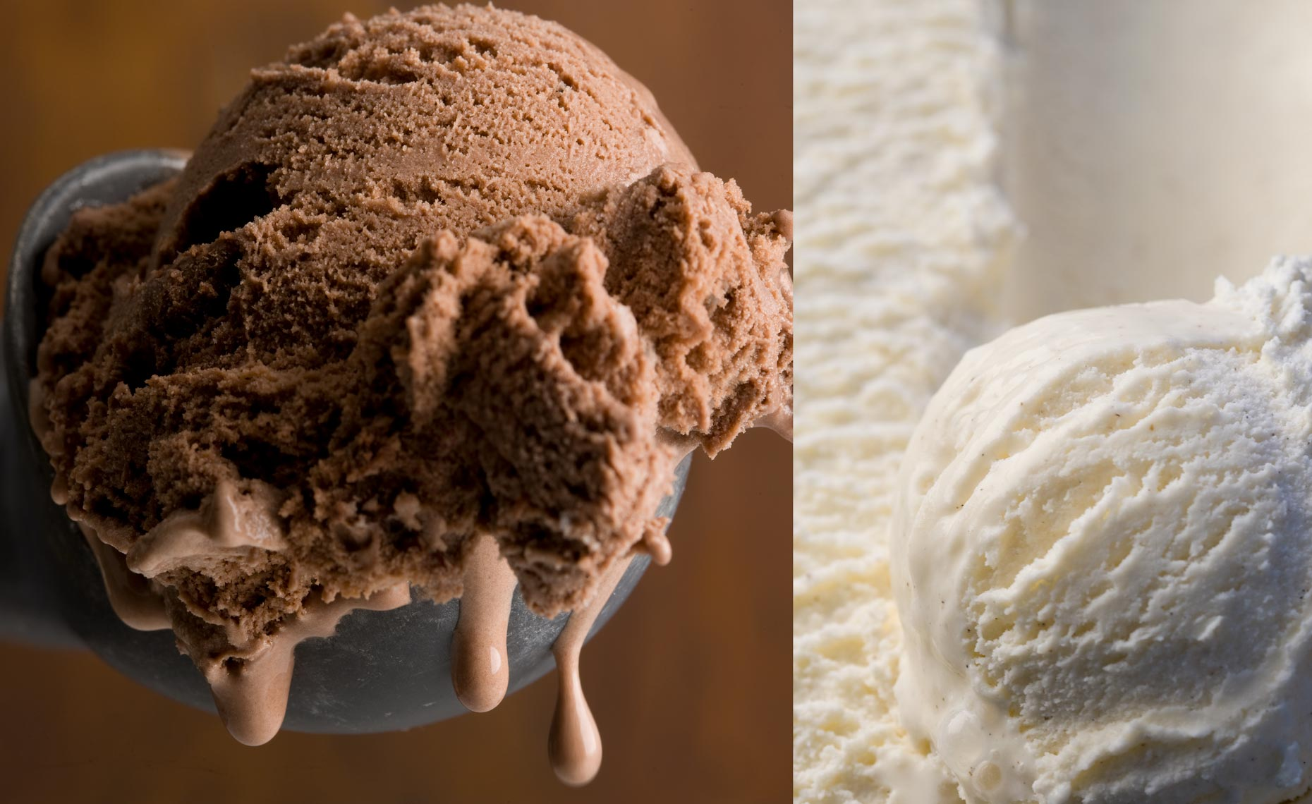 baltimore-food-photographers-ice-cream-20