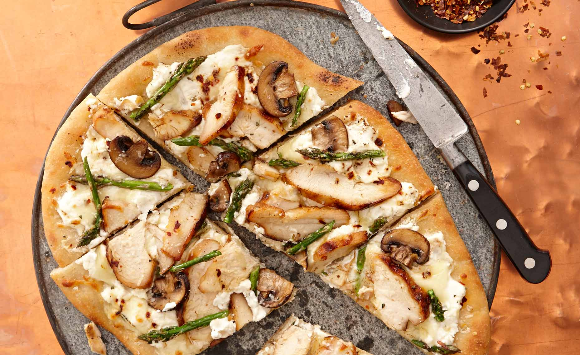 baltimore-food-photographers-pizza-mushroom-04