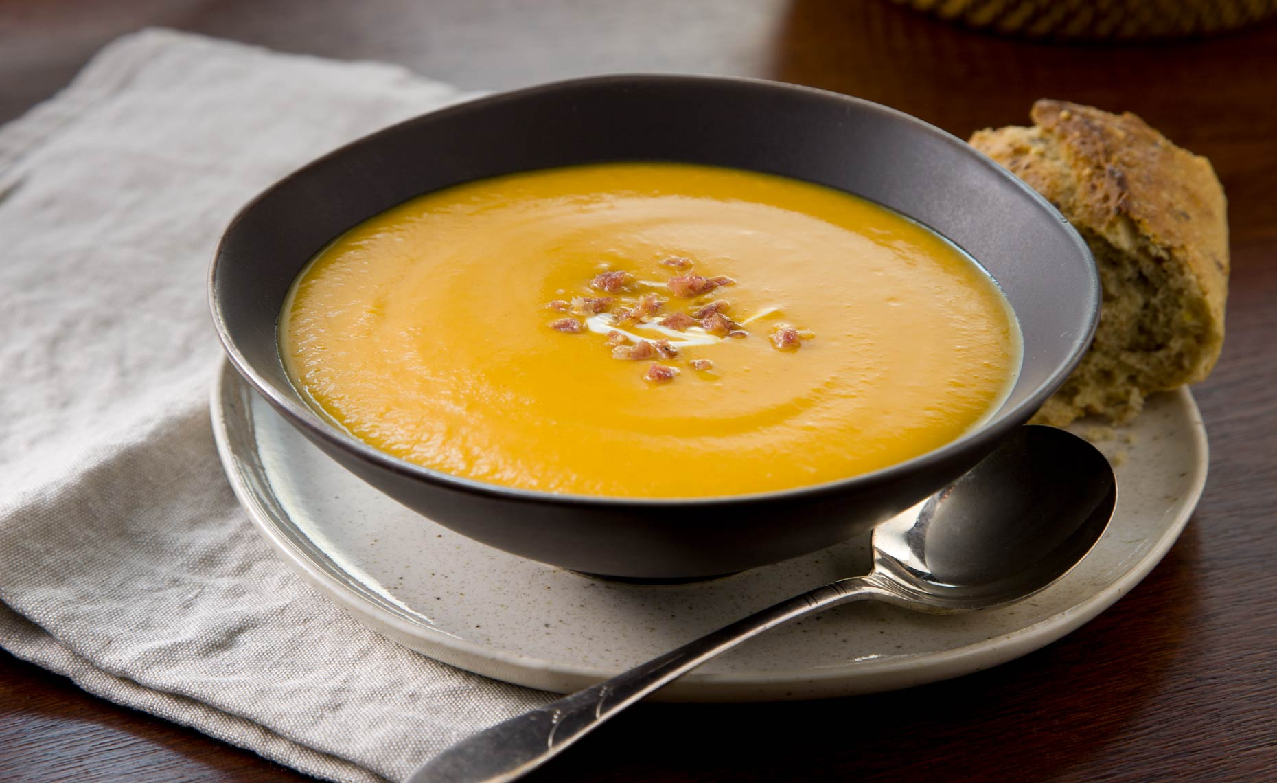 baltimore-food-photographers-soup-butternut-squash-04
