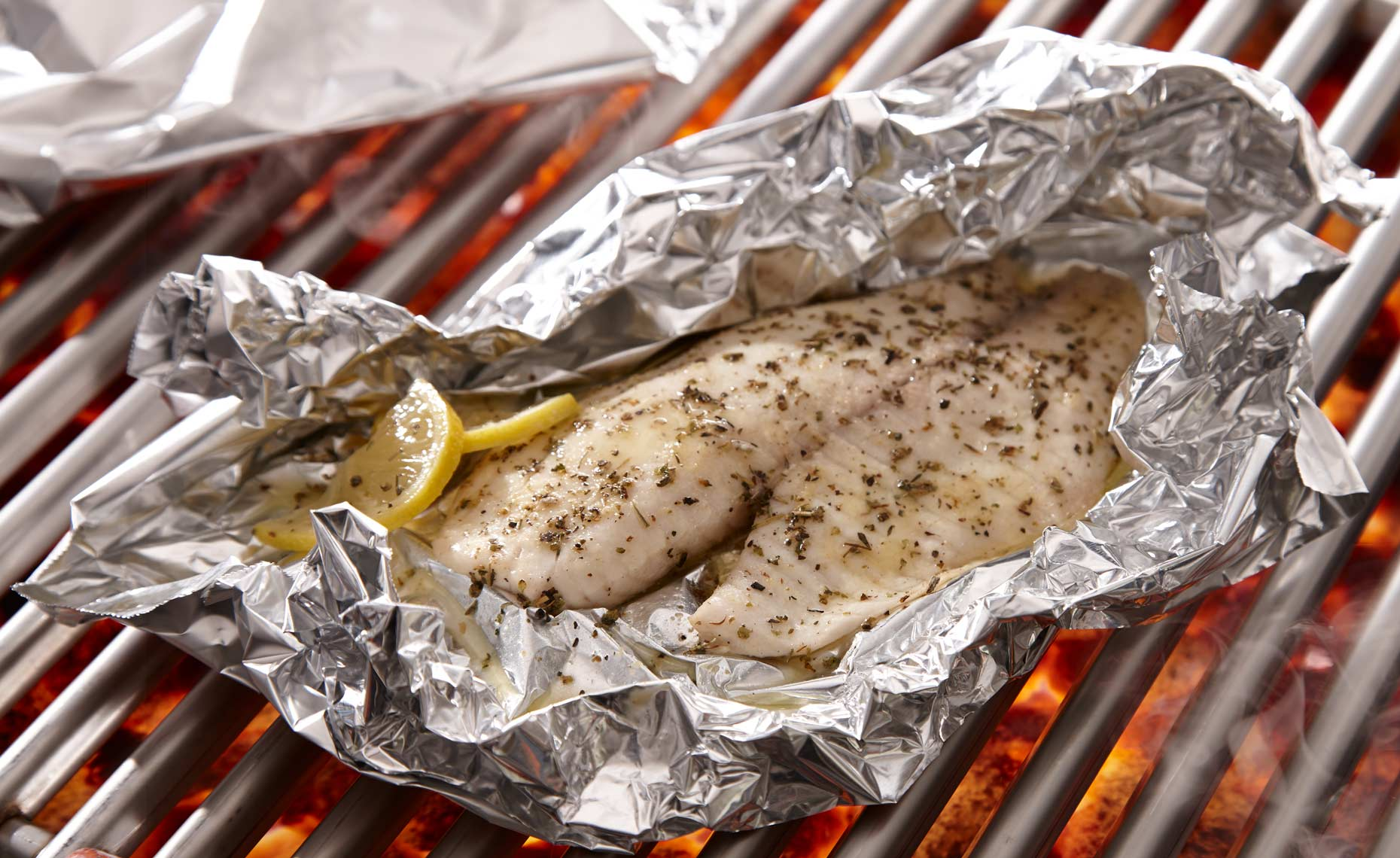 baltimore-food-photographers-tilapia-steamed-grill-04