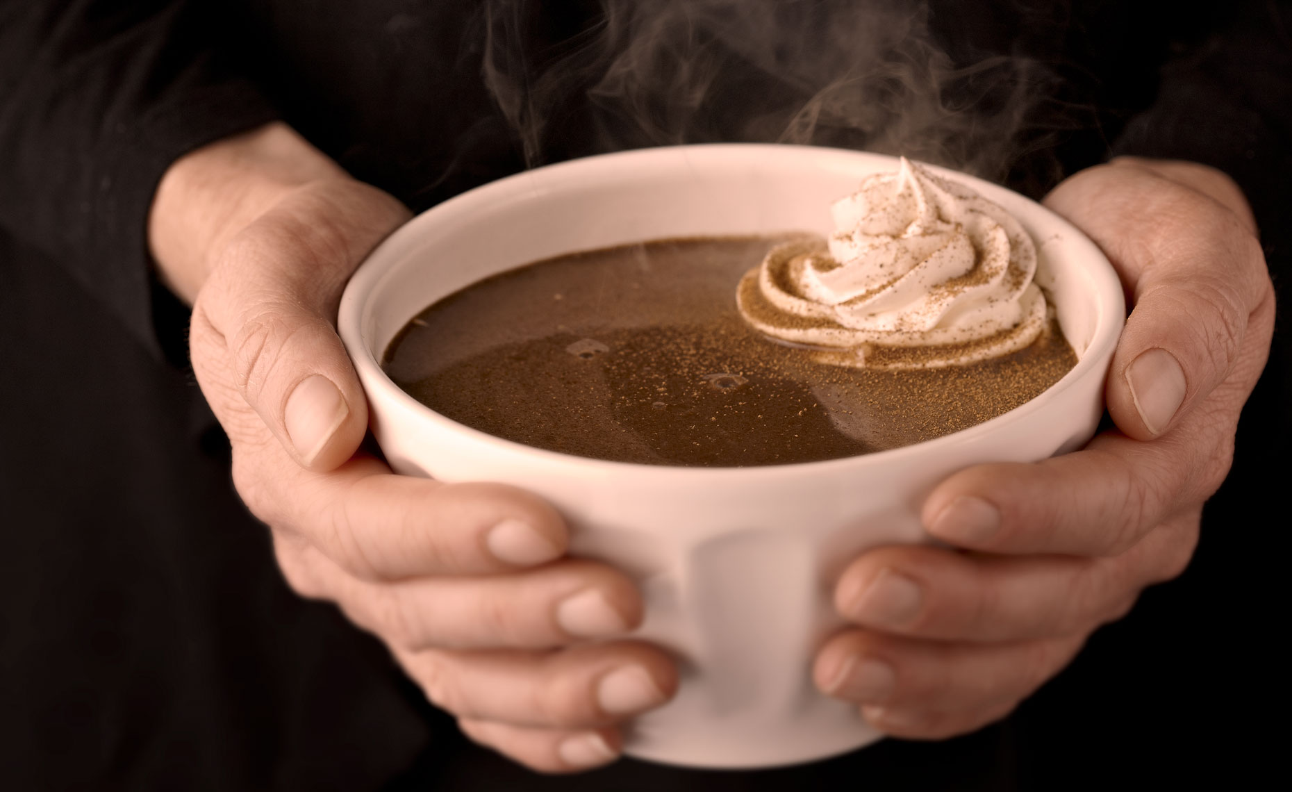 beverage-pour-splash-photographers-hot-cocoa-steam-09