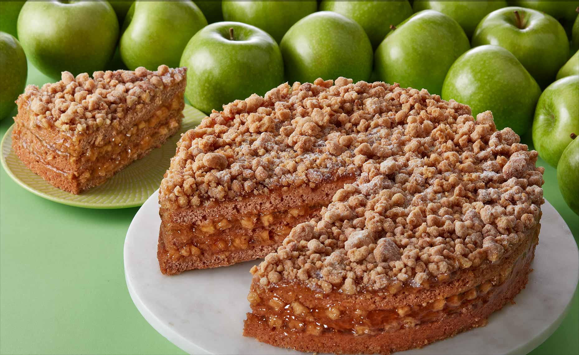 dessert-sweets-photographers-apple-crumb-cake-38