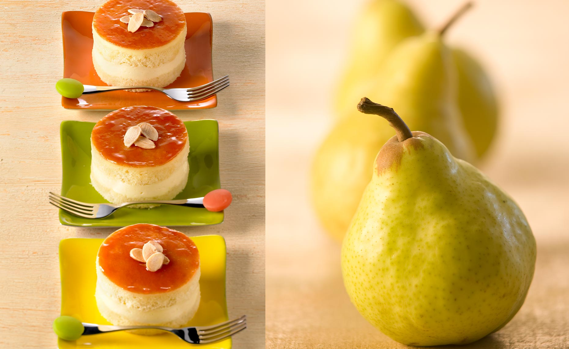 dessert-sweets-photographers-cake-pear-mousse-15