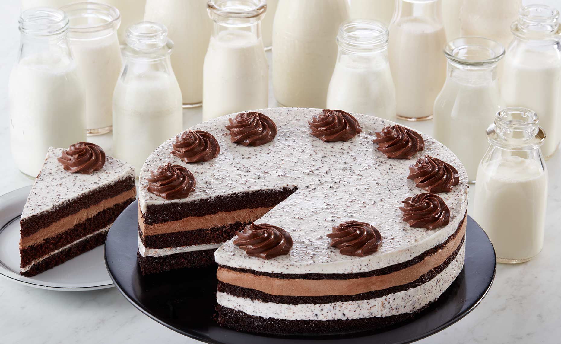 dessert-sweets-photographers-cookies-cream-cake-43