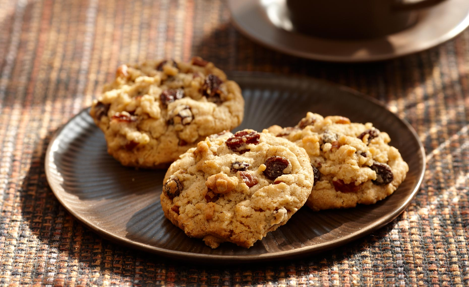 dessert-sweets-photographers-cookies-oatmeal-23