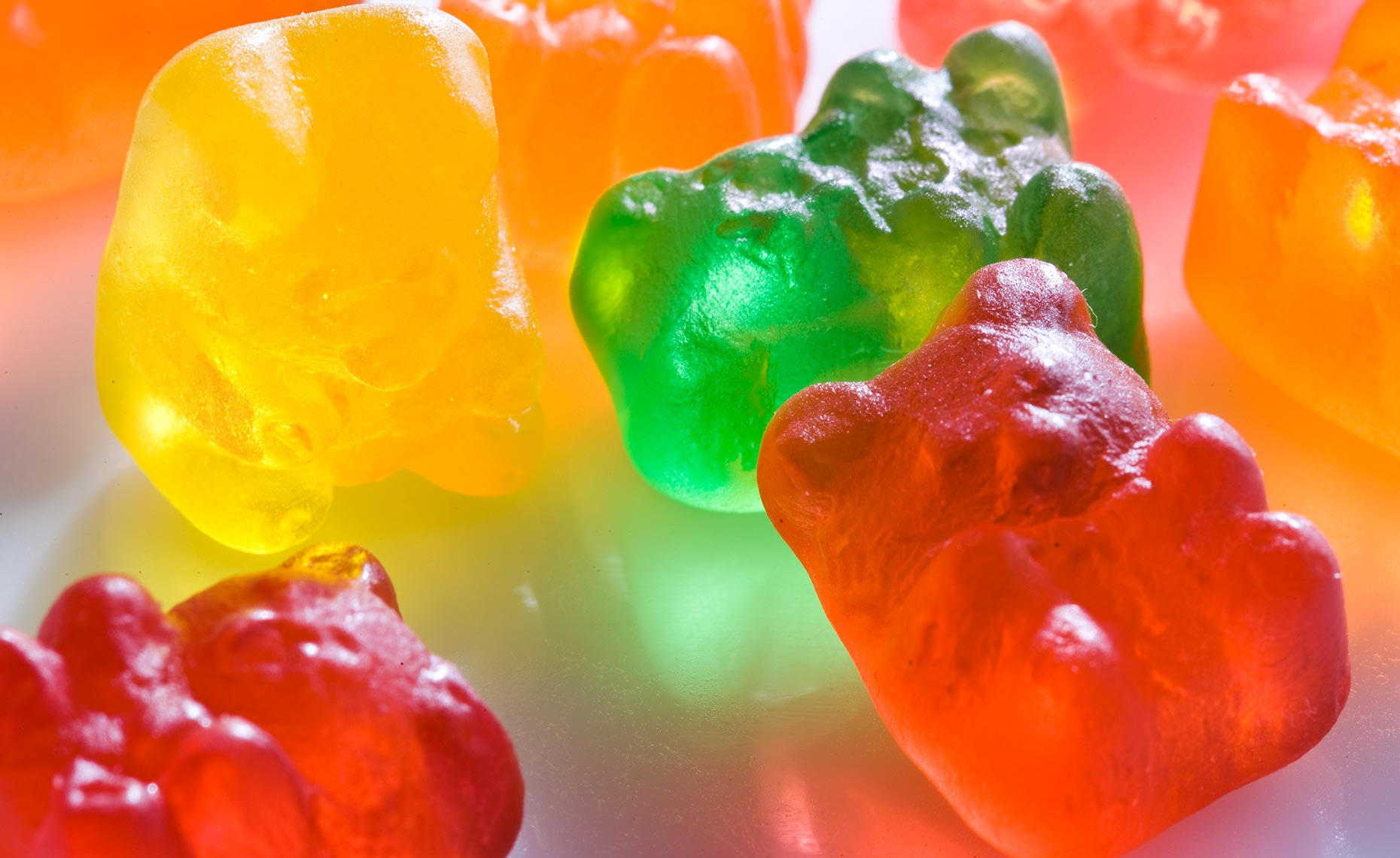 dessert-sweets-photographers-gummy-bears-129
