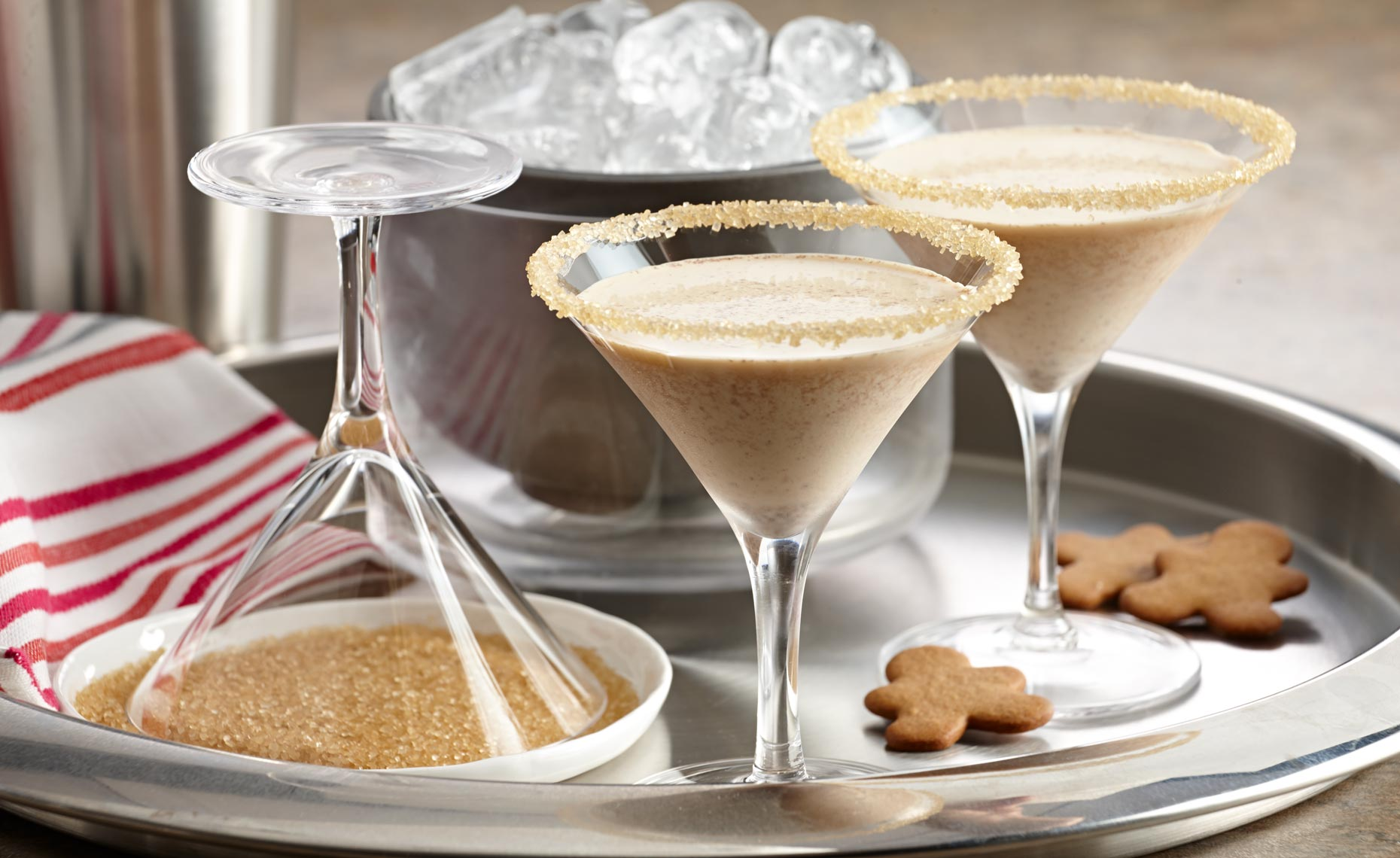 dessert-sweets-photographers-martini-gingerbread-17
