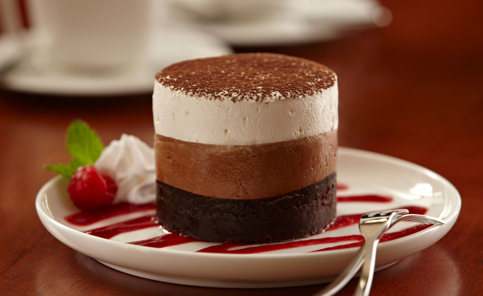 dessert-sweets-photographers-mousse-cake-07