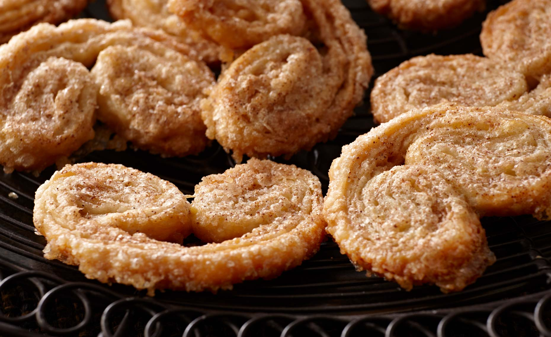 dessert-sweets-photographers-palmiers-11