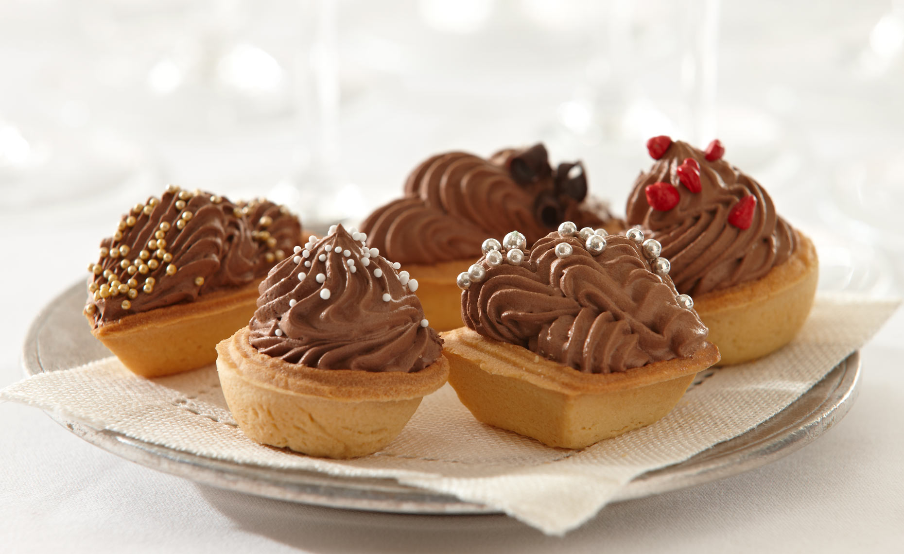 dessert-sweets-photographers-pastry-cups-29