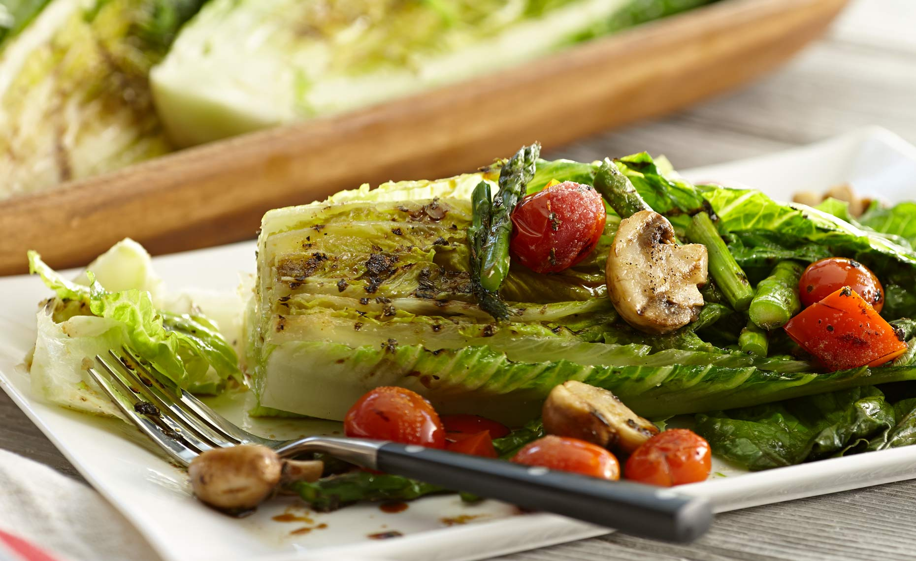 food-packaging-photographers-romaine-grilled-16