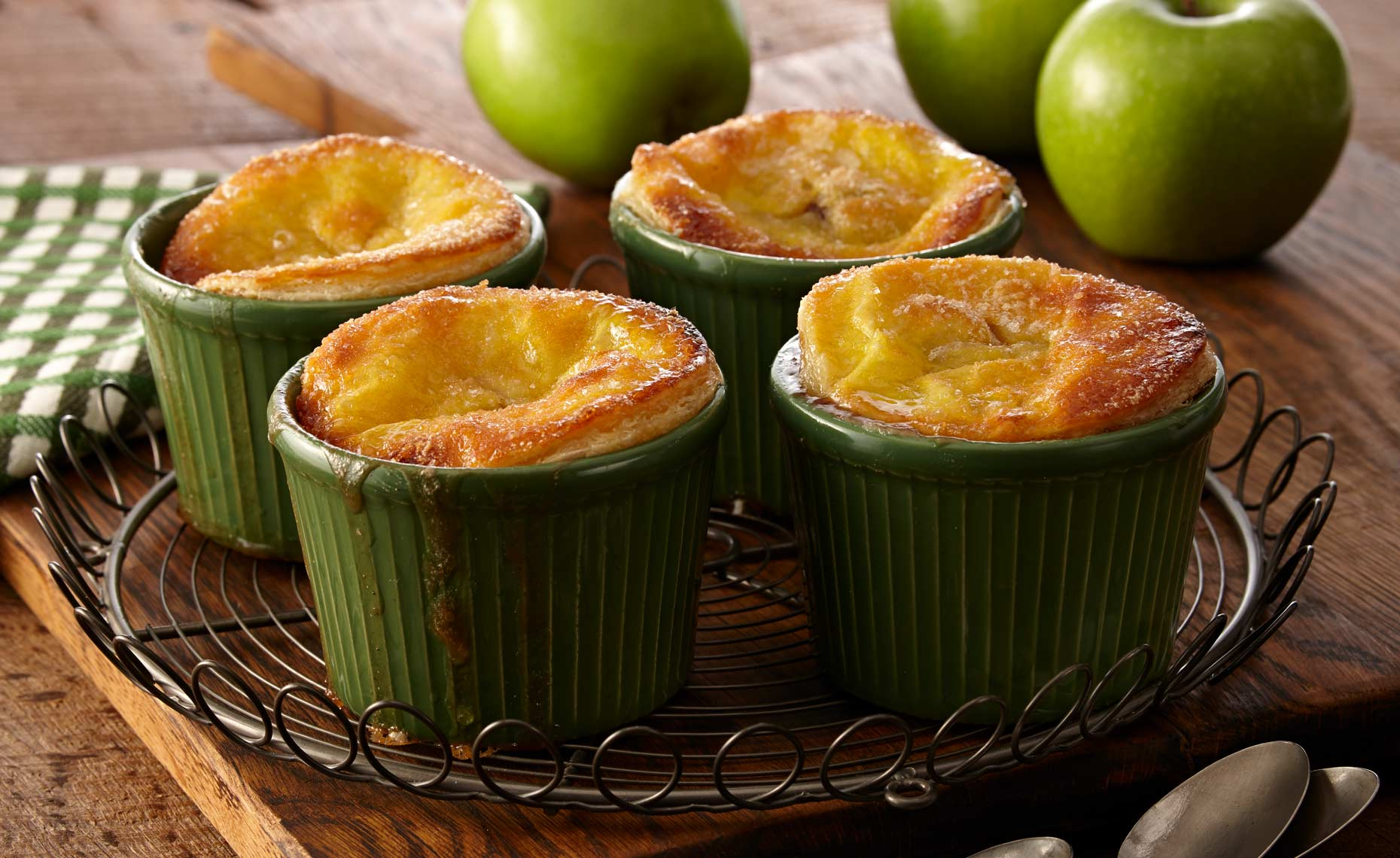 food-packaging-photographers-souffle-apples-16