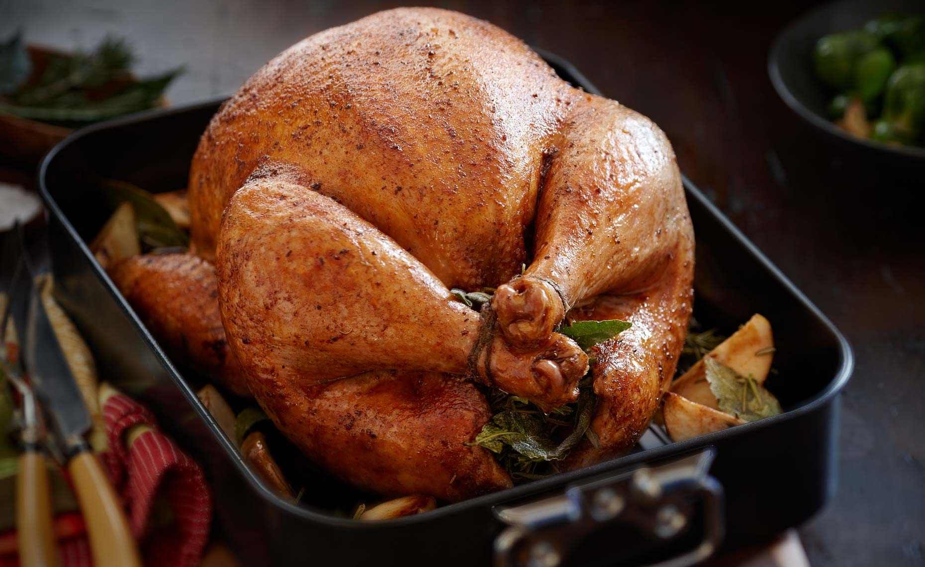 food-packaging-photographers-turkey-roasted-32
