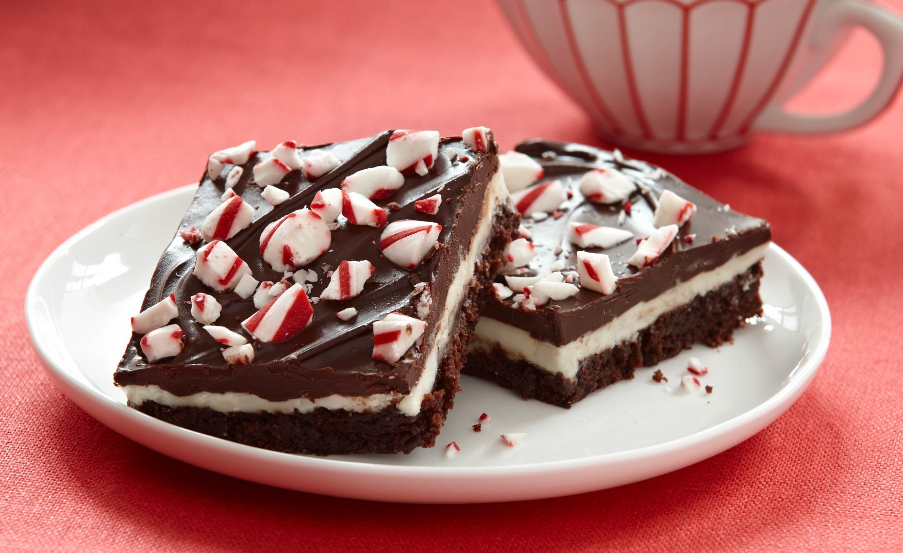 maryland-food-photographers-brownies-peppermint-24