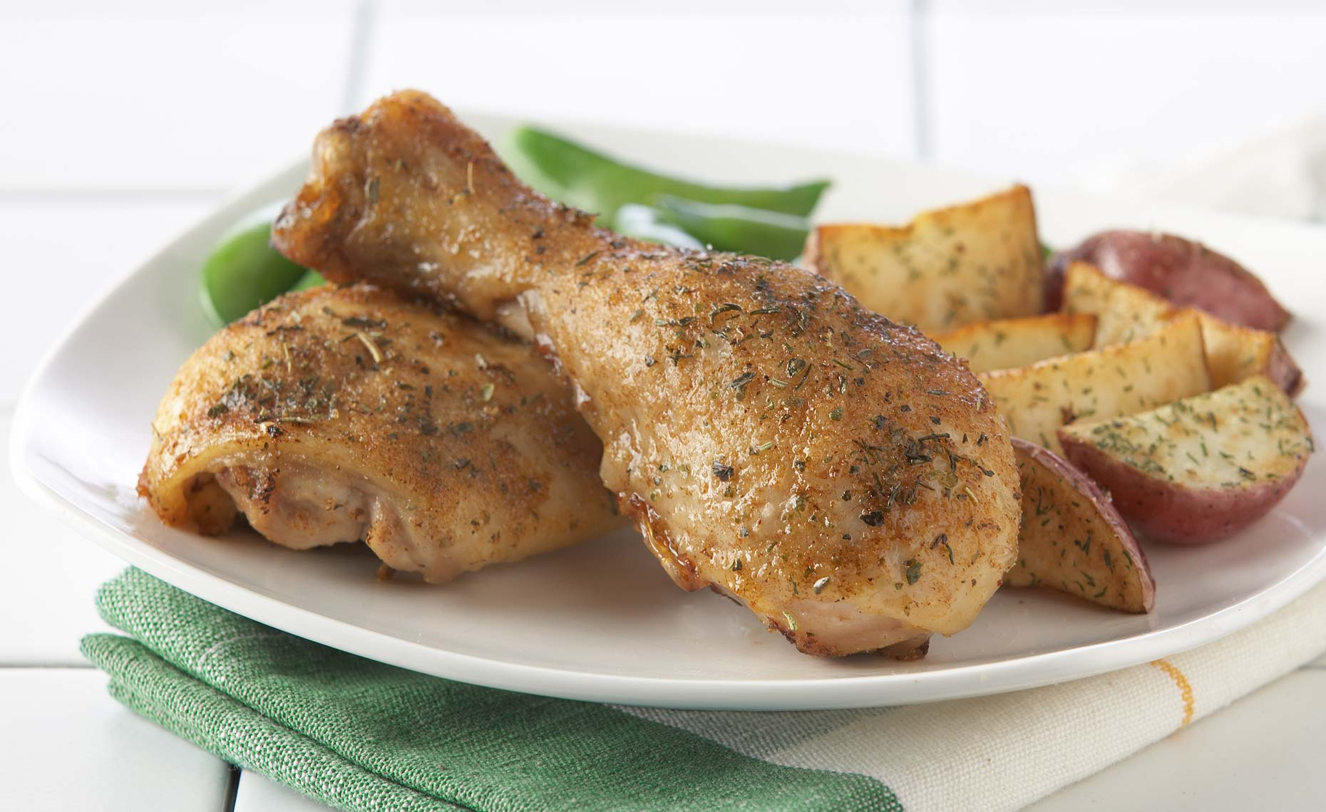 maryland-food-photographers-chicken-drumsticks-potatoes-24