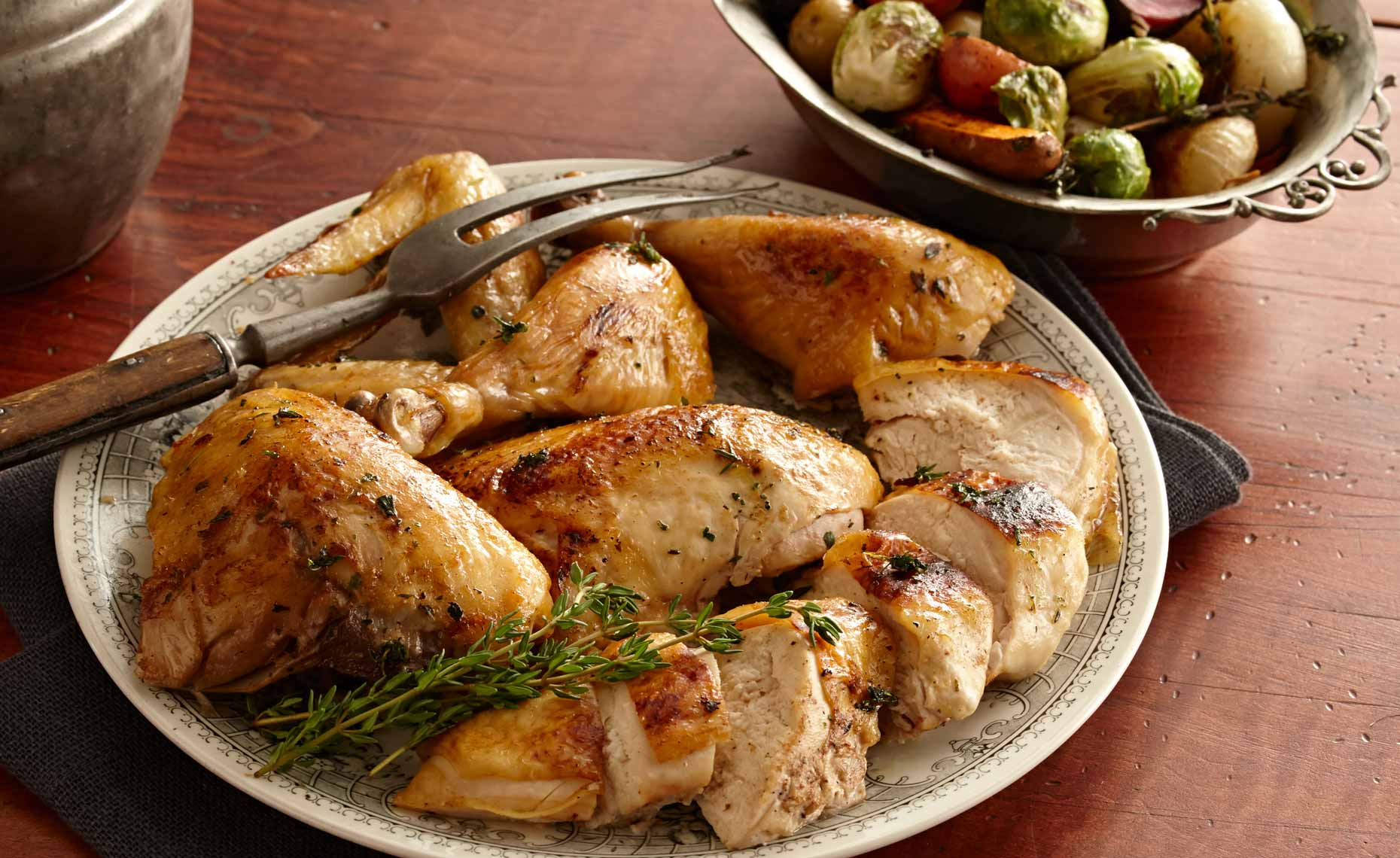 maryland-food-photographers-chicken-roasted-08