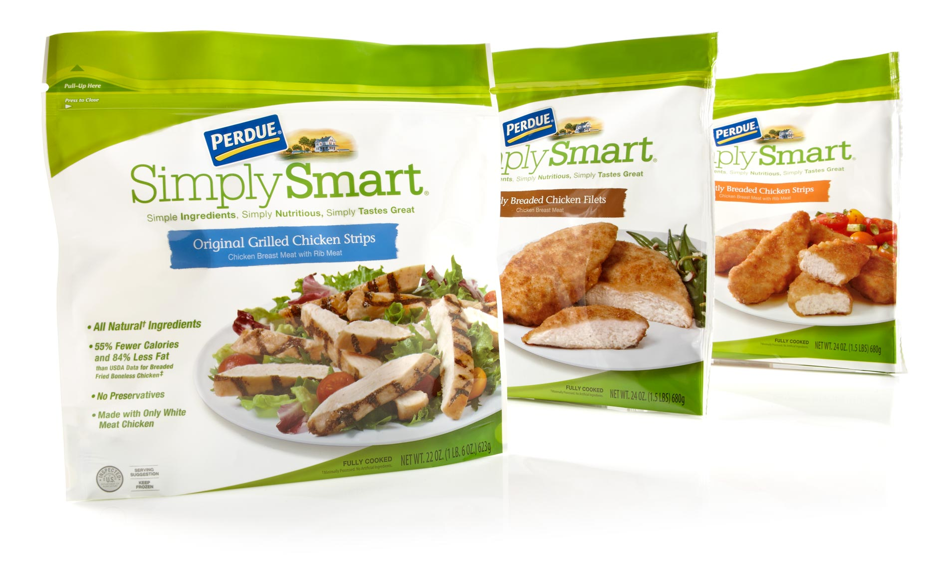 maryland-food-photographers-perdue-simply-smart-04