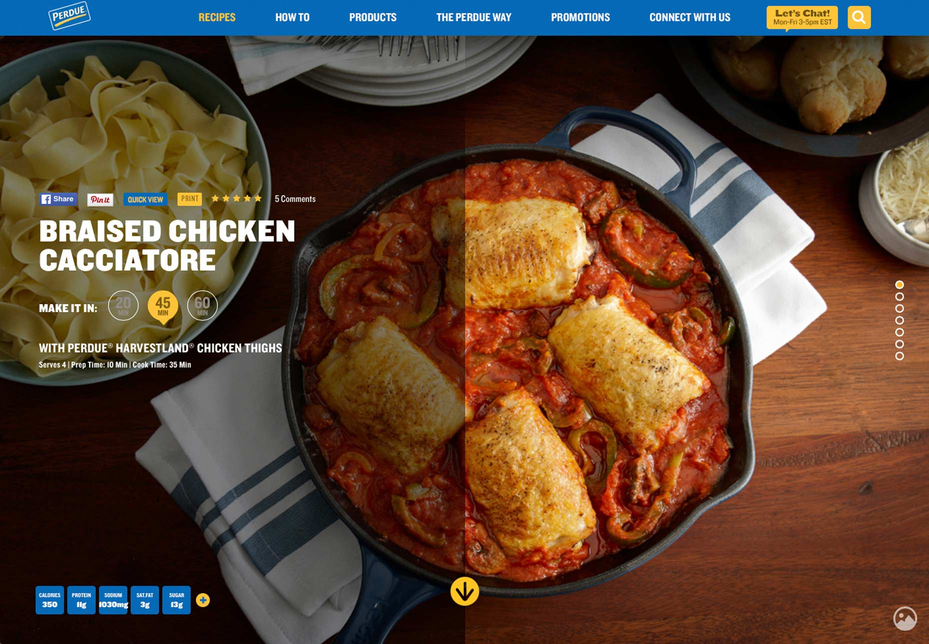maryland-food-photographers-perdue-web-17