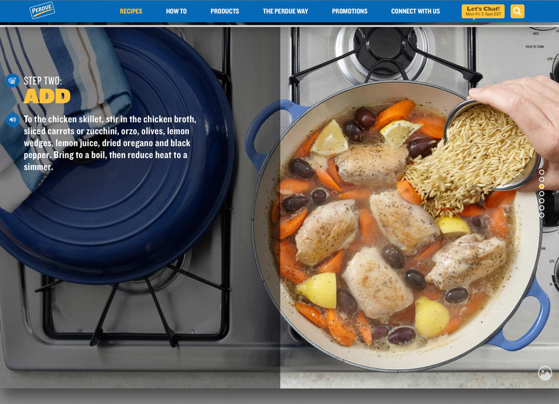 maryland-food-photographers-perdue-web-20