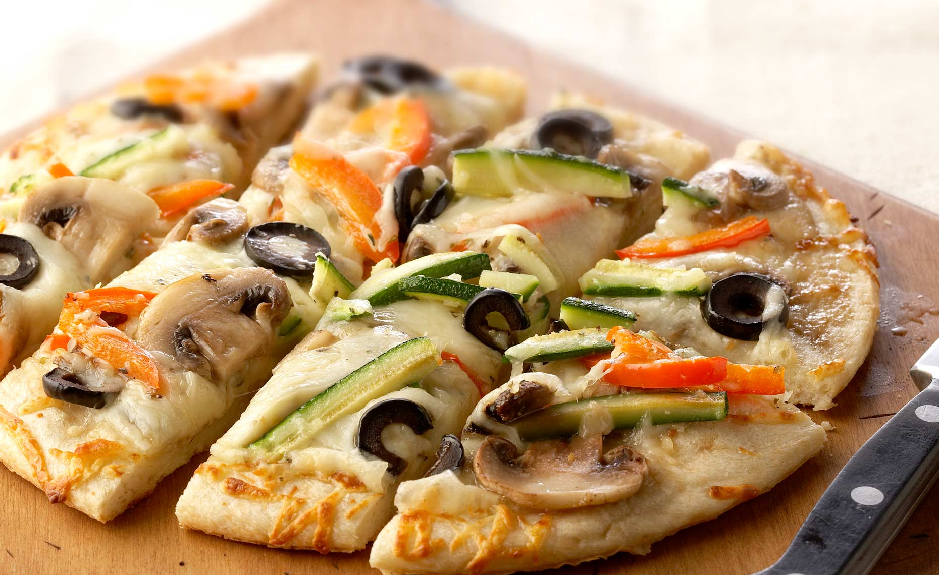 maryland-food-photographers-pizza-flatbread-vegetable-08