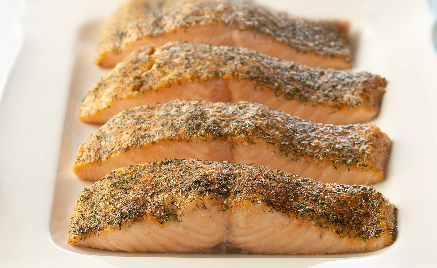 maryland-food-photographers-salmon-seasoned-08