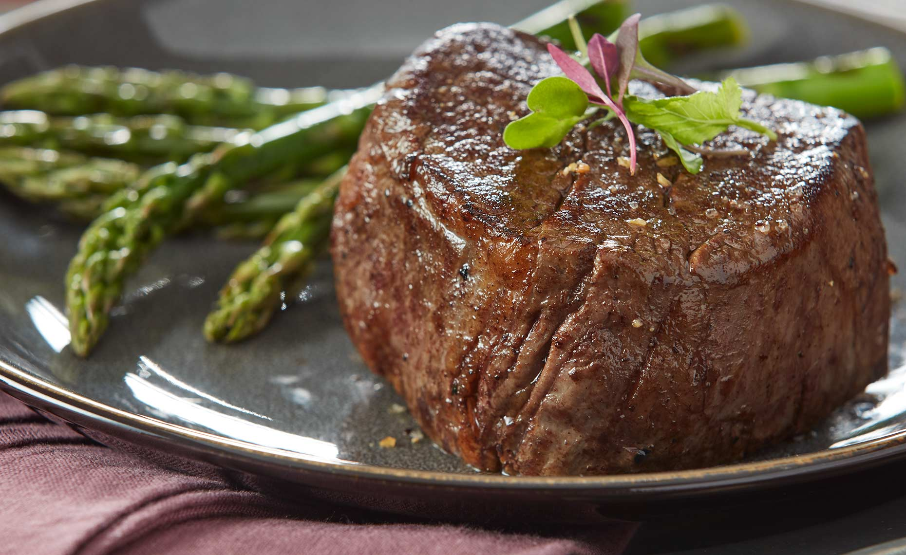 meat-photographers-beef-filet-mignon-24